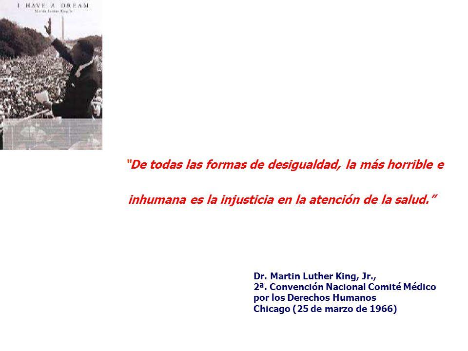 ATENCION PROFESIONAL DEL PARTO AÑO % 196574.3 197587.4 198597.4 200599.8 Del empirismo al profesionalismo en la atención del nacimiento Prof.
