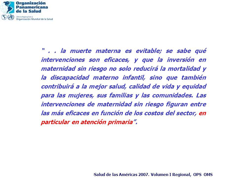 24 Gobierno de Chile | Ministerio de Salud..