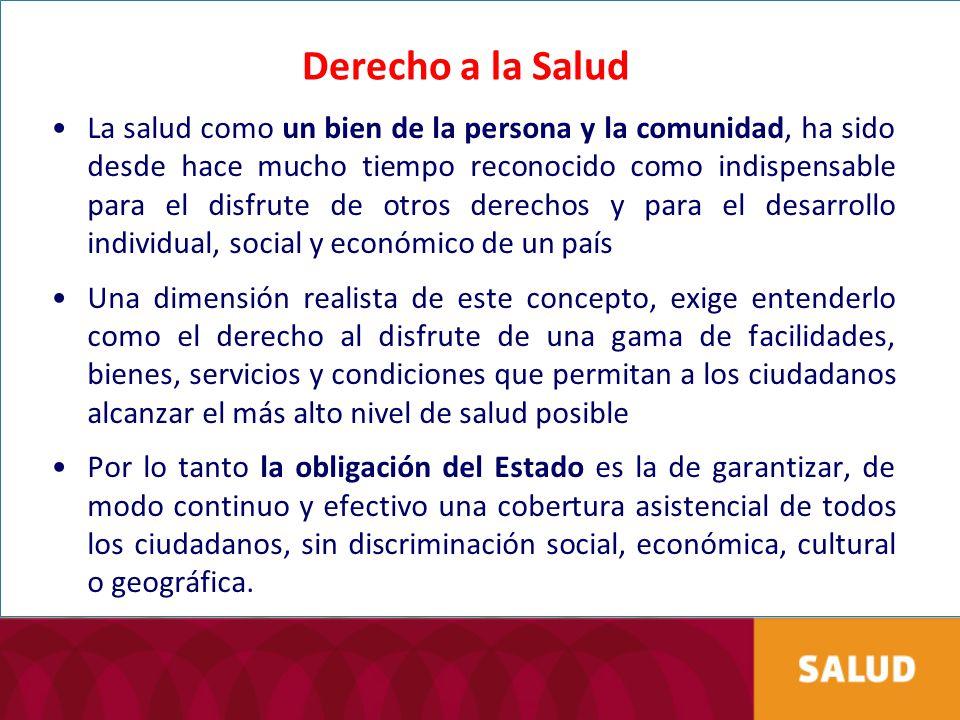 PRINCIPIOS DE LA OMS ACERCA DEL CUIDADO PERINATAL: GUIA ESENCIAL PARA EL CUIDADO ANTENATAL, PERINATAL Y POSTPARTO 1.