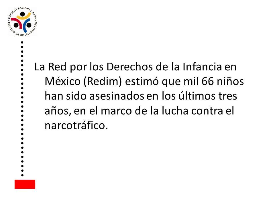 Muchas Gracias Ricardo Bucio Mújica Consejo Nacional para Prevenir la Discriminación Correo electrónico: rbucio@conapred.org.mxrbucio@conapred.org.mx Twitter: @ricardobucio