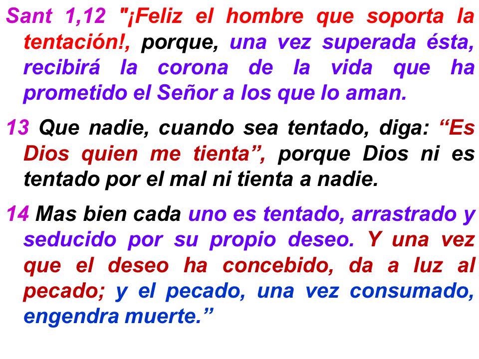 Sant 1,12