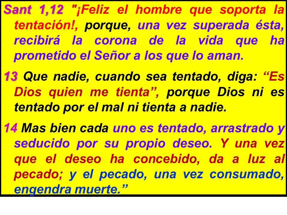 Sant 1,12 Sant 1,12