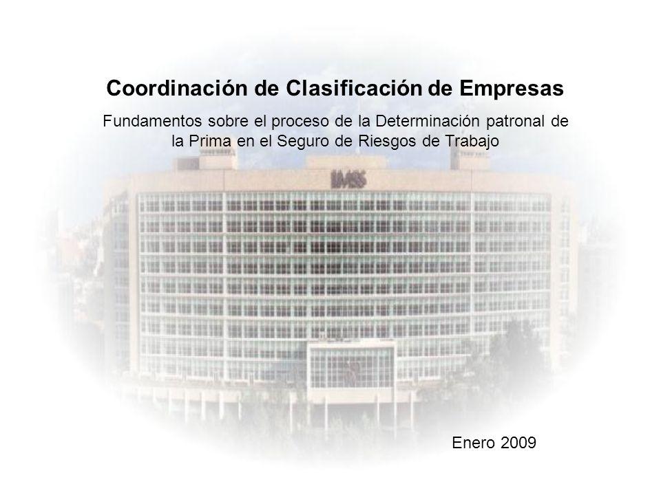 43 Patrones omisos (no presentaron en el mes de Febrero del año 2008, la Determinación de la Prima en el Seguro de Riesgos de Trabajo revisión Siniestralidad 2007).