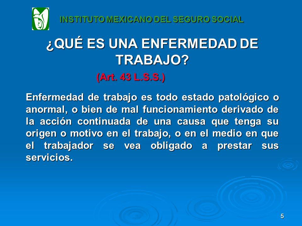 35 FORMAS DE PRESENTACION DE LA DETERMINACION DE LA PRIMA EN EL SEGURO DE RIESGOS DE TRABAJO EN LAS SUBDELEGACIONES DEL IMSS CUANDO SE TRATE DE LA DETERMINACION EN PAPEL (FORMA CLEM-22 Y CLEM-22A)EN LAS SUBDELEGACIONES DEL IMSS CUANDO SE TRATE DE LA DETERMINACION EN PAPEL (FORMA CLEM-22 Y CLEM-22A) POR INTERNET, A TRAVES DE LA PAGINA DEL IMSS DESDE SU EMPRESA IDSE, CUANDO SE TRATE DEL ARCHIVO GENERADO POR EL SUA.POR INTERNET, A TRAVES DE LA PAGINA DEL IMSS DESDE SU EMPRESA IDSE, CUANDO SE TRATE DEL ARCHIVO GENERADO POR EL SUA.