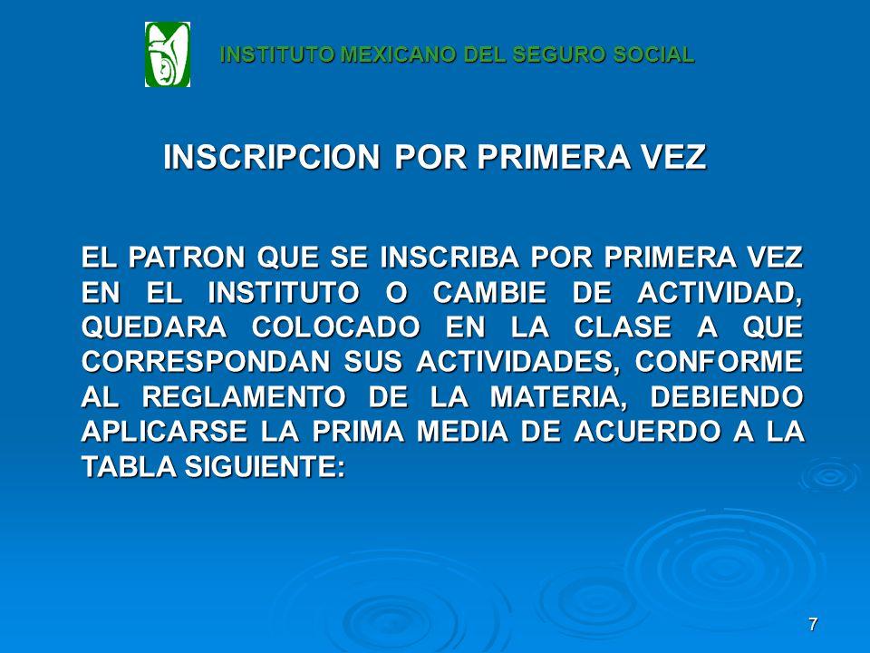 27 S= TOTAL DE LOS DÍAS SUBSIDIADOS A CAUSA DE INCAPACIDAD TEMPORAL.