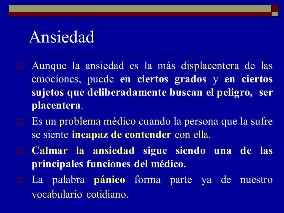Gluconeogénesis Lipólisis Proteólisis Resistencia a la insulina Inflamación Respuestas metabólicas FLC=factor liberador de corticotropina; ACTH=hormona adrenocorticotrópica; HPA=eje hipotalámico-pituitario-suprarrenal.