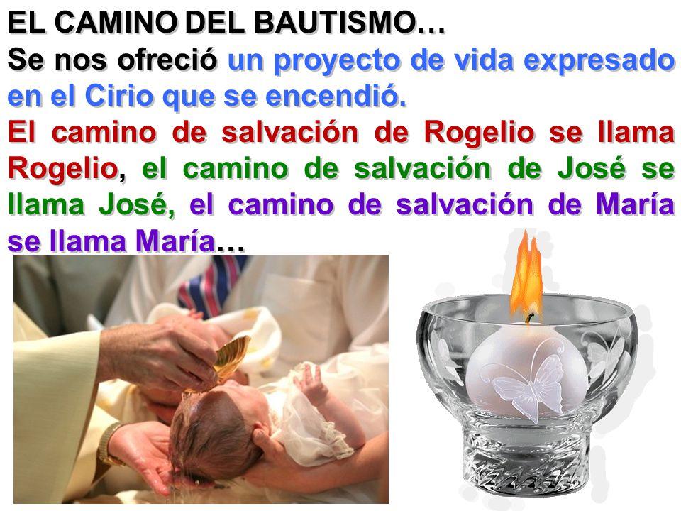 EL CAMINO DE LA ORDENACIÓN SACERDOTAL… El Evangelio El Pan y el Vino Los Ornamentos junto a la potestad.