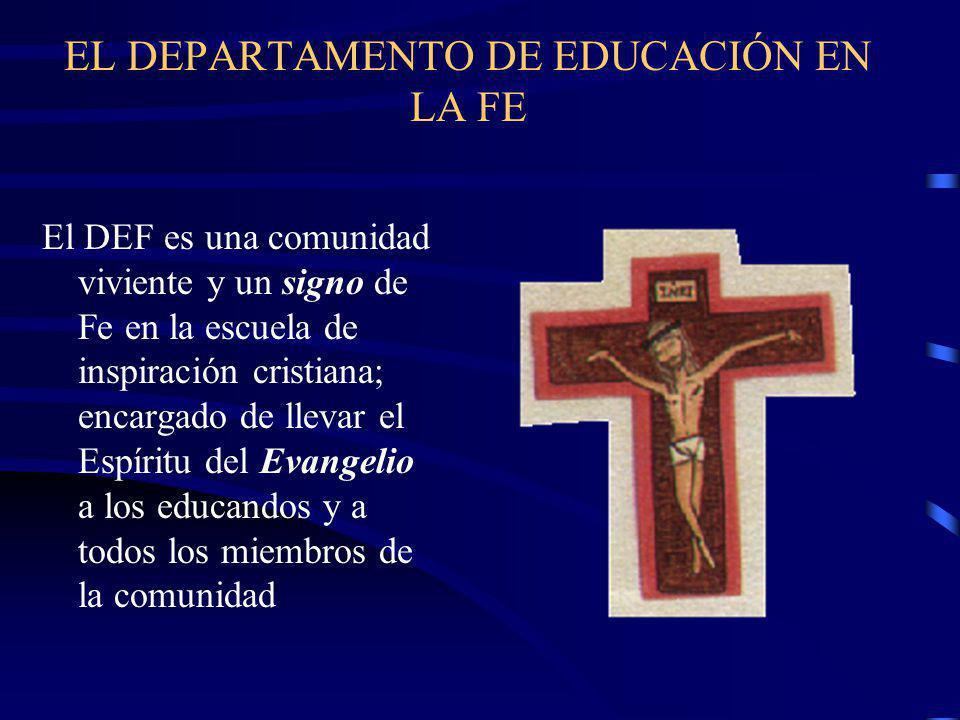Una escuela tradicional Una escuela con Pastoral Una escuela en Pastoral El reglamento como norma de actuación y cumplimiento. El reglamento como prin