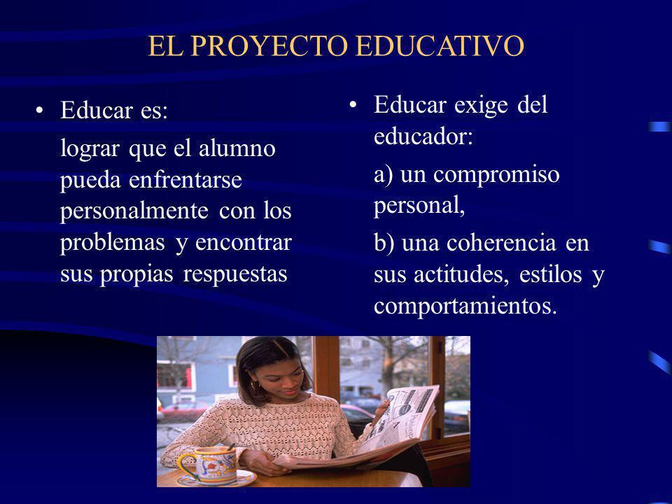 Una escuela tradicional Una escuela con Pastoral Una escuela en Pastoral Educación bancaria y centrada en el libro.