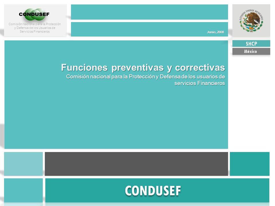 México CONDUSEF SHCP México, Enero 17 www.condusef.gob.mx P.3 Consulta de los Contratos