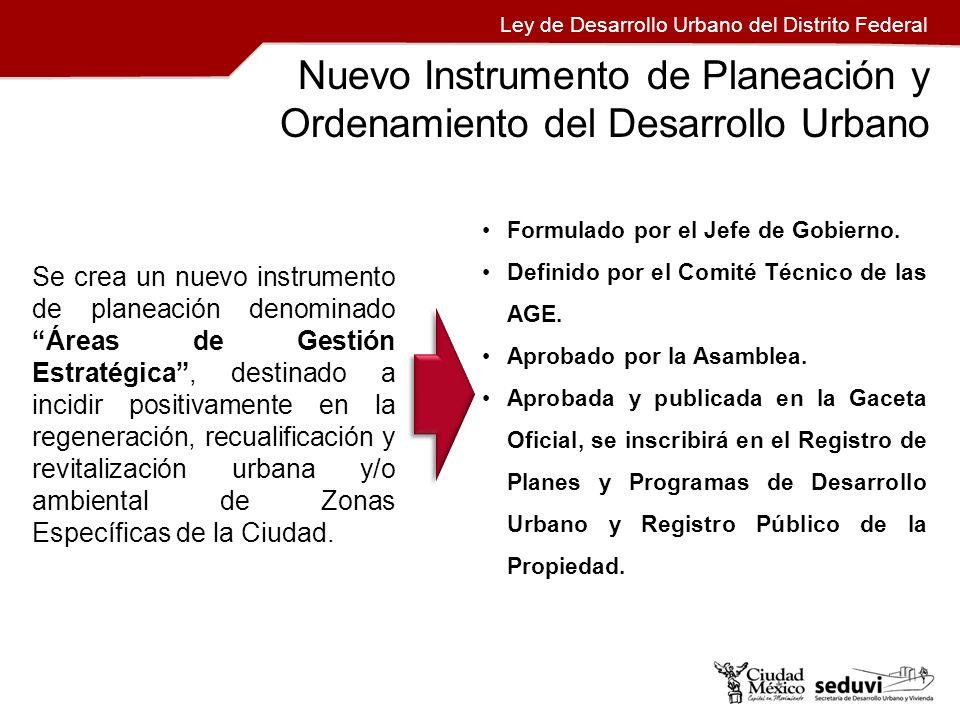 Existían 4 Modalidades de Certificados de uso de Suelo : 1.CERTIFICADO ÚNICO DE ZONIFICACIÓN DE USO DE SUELO ESPECÍFICO Y FACTIBILIDADES (Este se otorgaba para las 12 delegaciones políticas fuera de Ciudad Central).