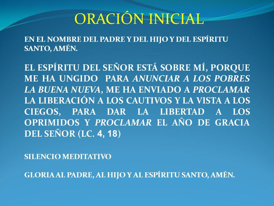 QUÉ ES EL KERIGMA.05/09/09 ANUNCIAR DESDE LA REALIDAD Y CIRCUSTANCIAS DE CADA PERSONA.
