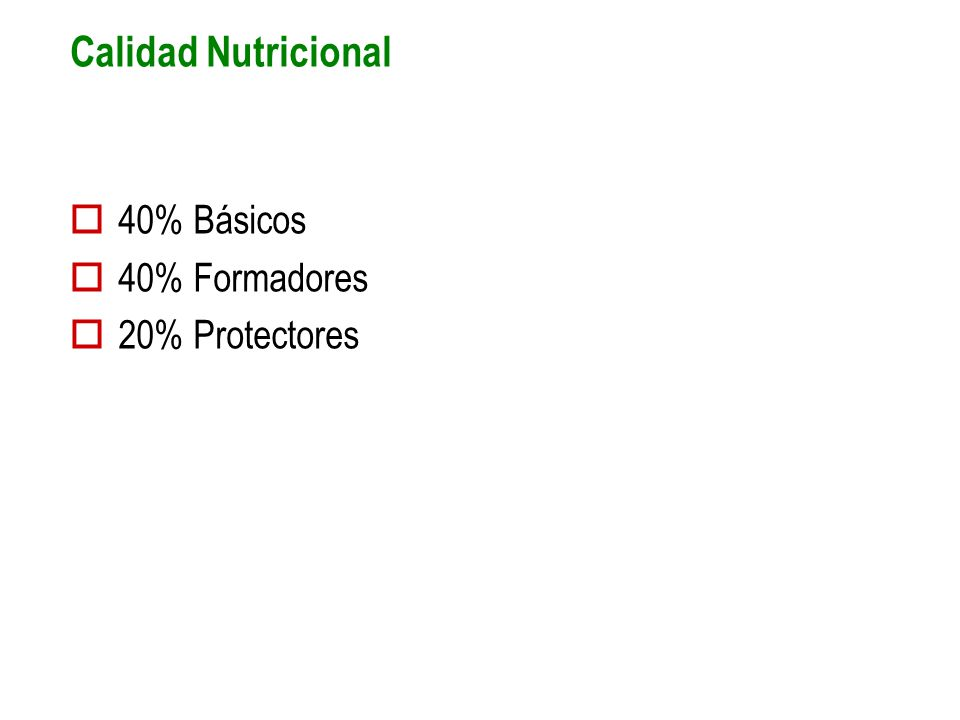 PASOS PARA LA OBTENCIÓN DEL Patrón Alimentario 1.Determinación del tamaño de la muestra 2.Preparación de recopilación de información en campo.