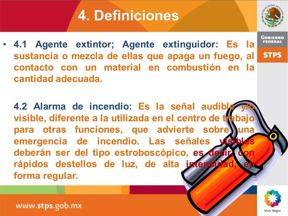 3. Referencias NOM-003-SEGOB-2002, Señales y avisos para protección civil - Colores, formas y símbolos a utilizar.NOM-003-SEGOB-2002, Señales y avisos