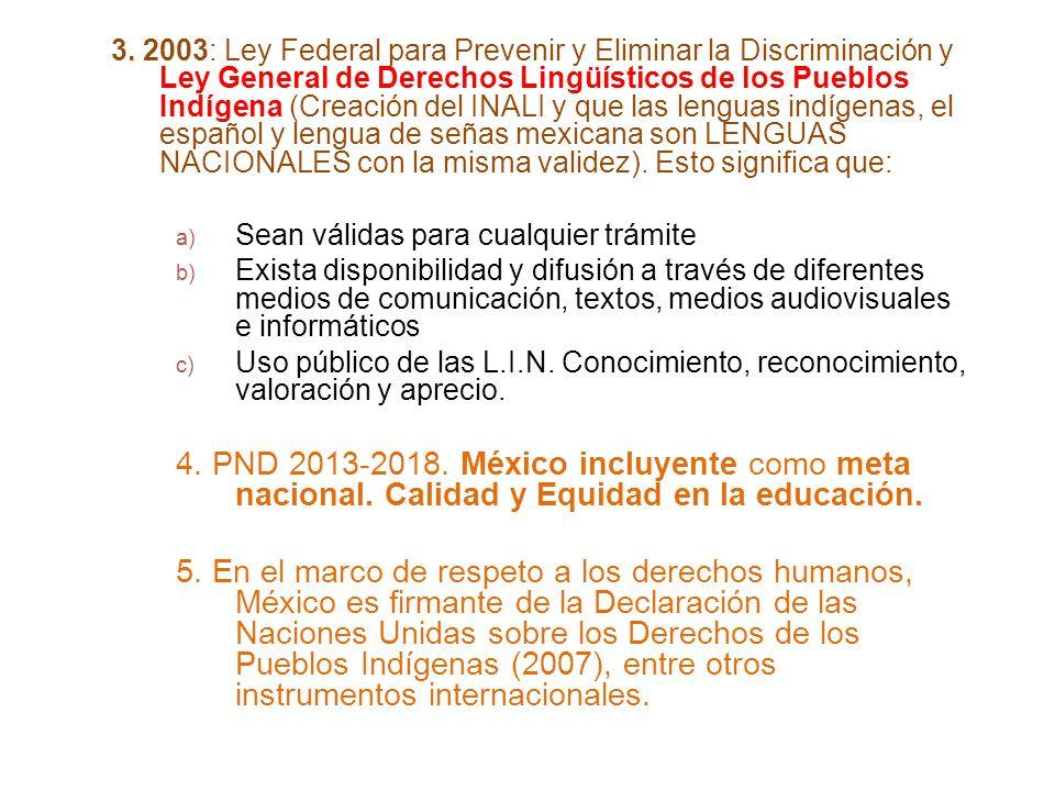 V.La ética de la alteridad en contextos multiculturales y multilingües.