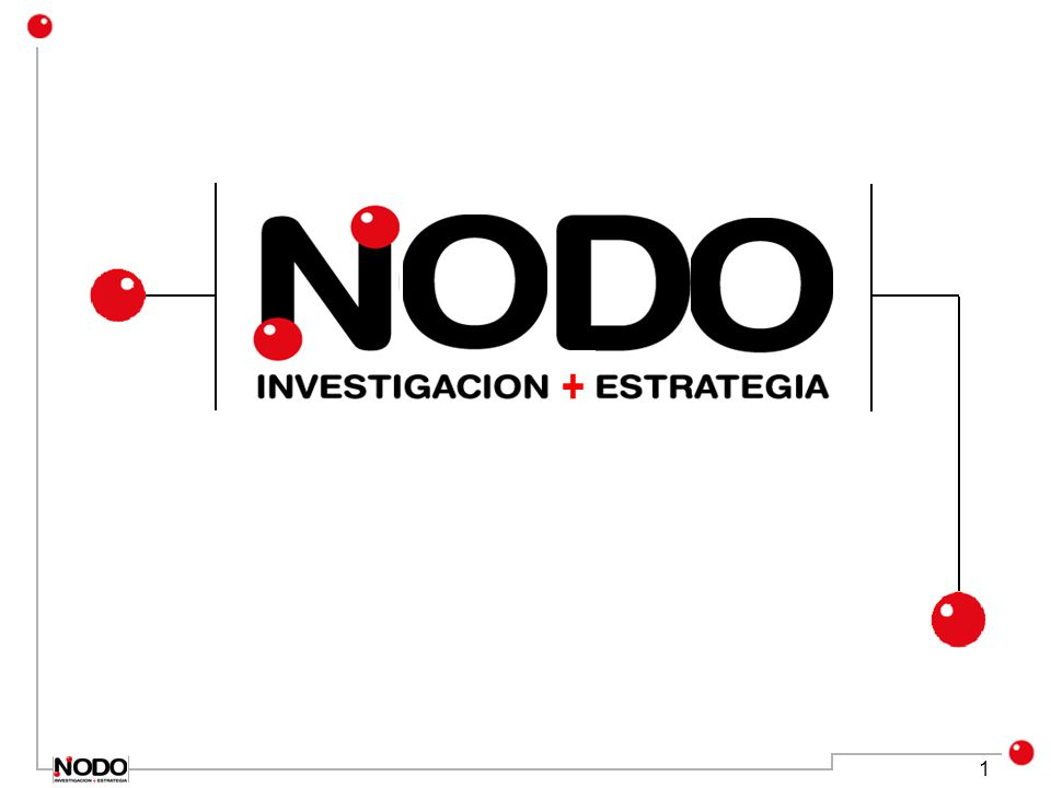 2 EVALUACIÓN CUALITATIVA DE LAS PERCEPCIONES HACIA LA CIUDAD DE MÉXICO Y RESPECTO A LA INSEGURIDAD PÚBLICA ABRIL, 2005 PRESENTADO A: METRÓPOLI 2025