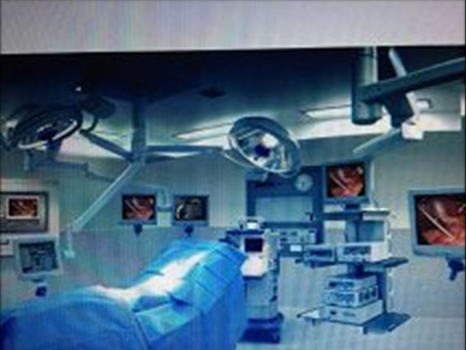 Técnica Anestésica Inducción inhalatoria ó IV Intubación traqueal Posición y neumoperitoneo Mantenimiento anestésico Relajación muscular Técnicas mixtas ó combinadas Analgesia postoperatoria