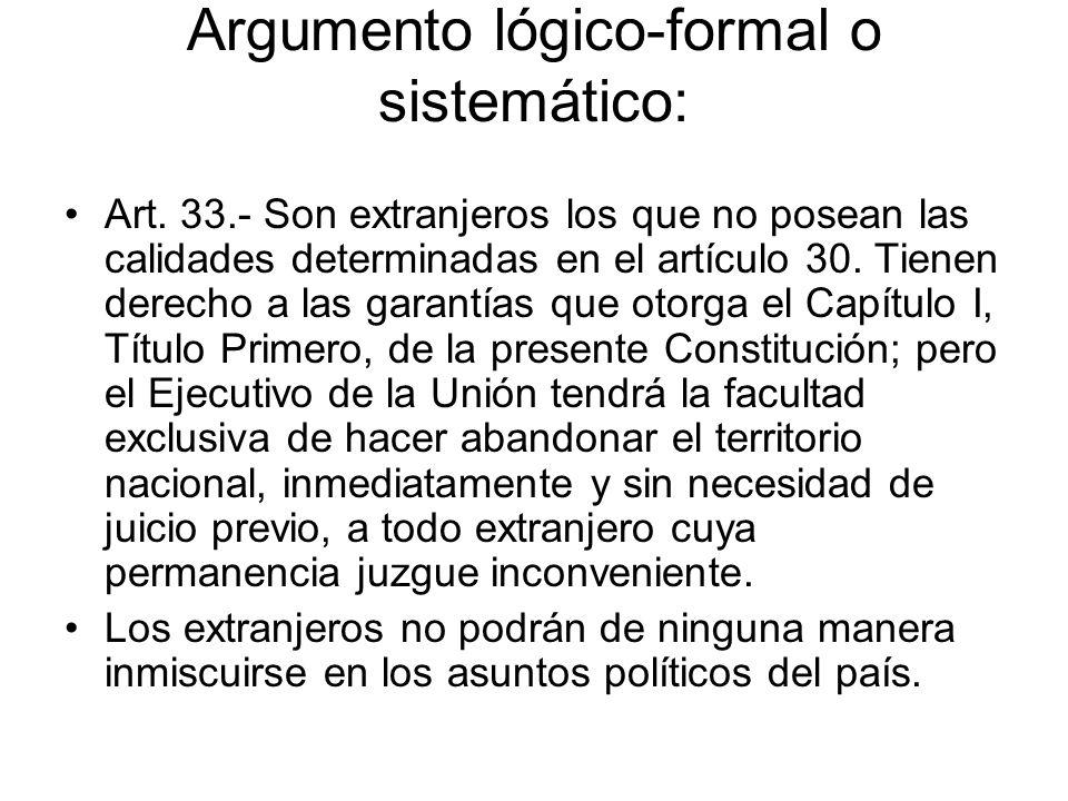 Art.30.- La nacionalidad mexicana se adquiere por nacimiento o por naturalización.