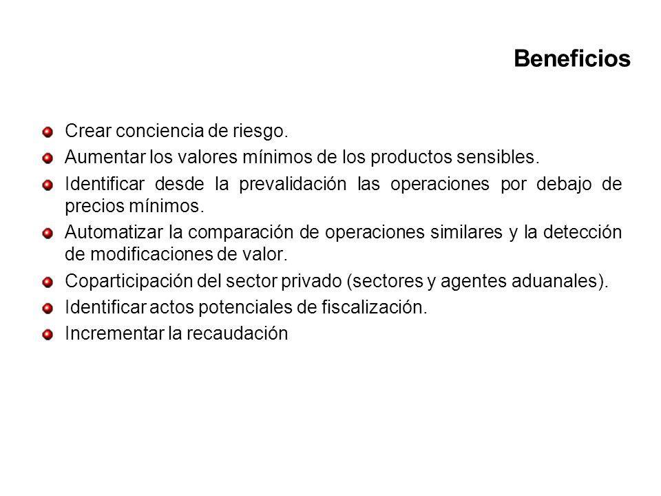 8 Combate actual a la subvaluación Auditoría Integral de impuestos internos y comercio exterior para : Verificar y conciliar la documentación aduanera contra los registros contables y fiscales Validar transferencias o pagos.