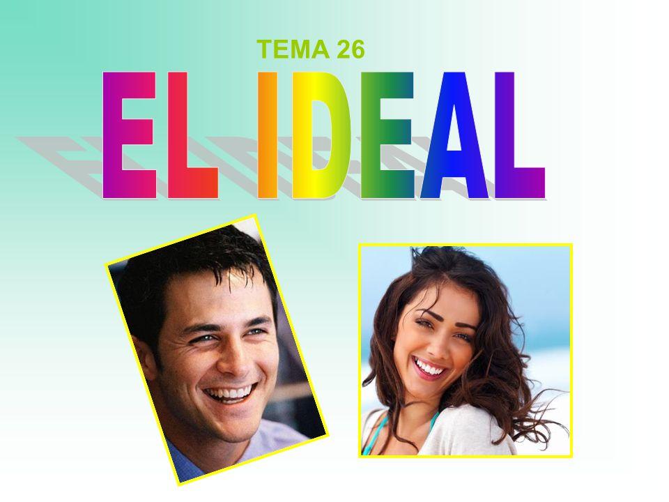 TEMA 26