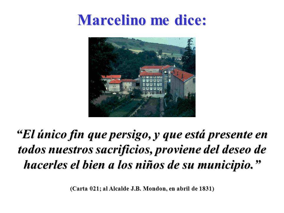 (Carta 021; al Alcalde J.B.