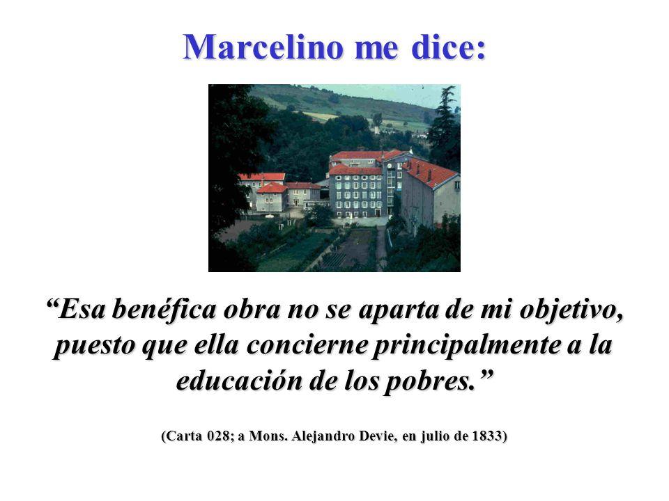 (Carta 028; a Mons.