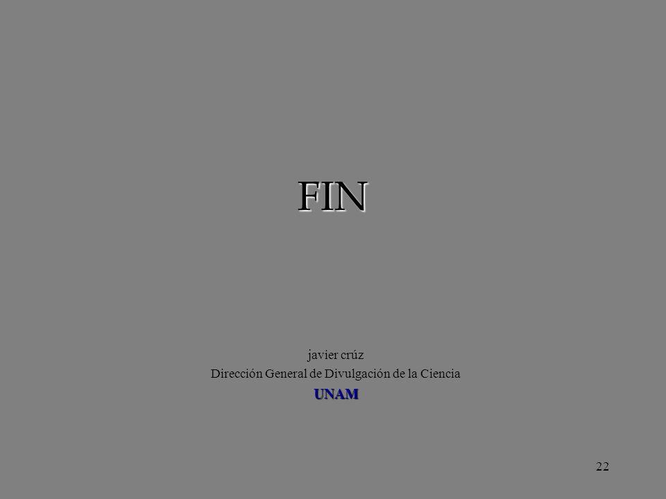 21 Más casos DGDC--UNAM Sustentabilidad ¿Cómo se manifiesta en cada lugar.