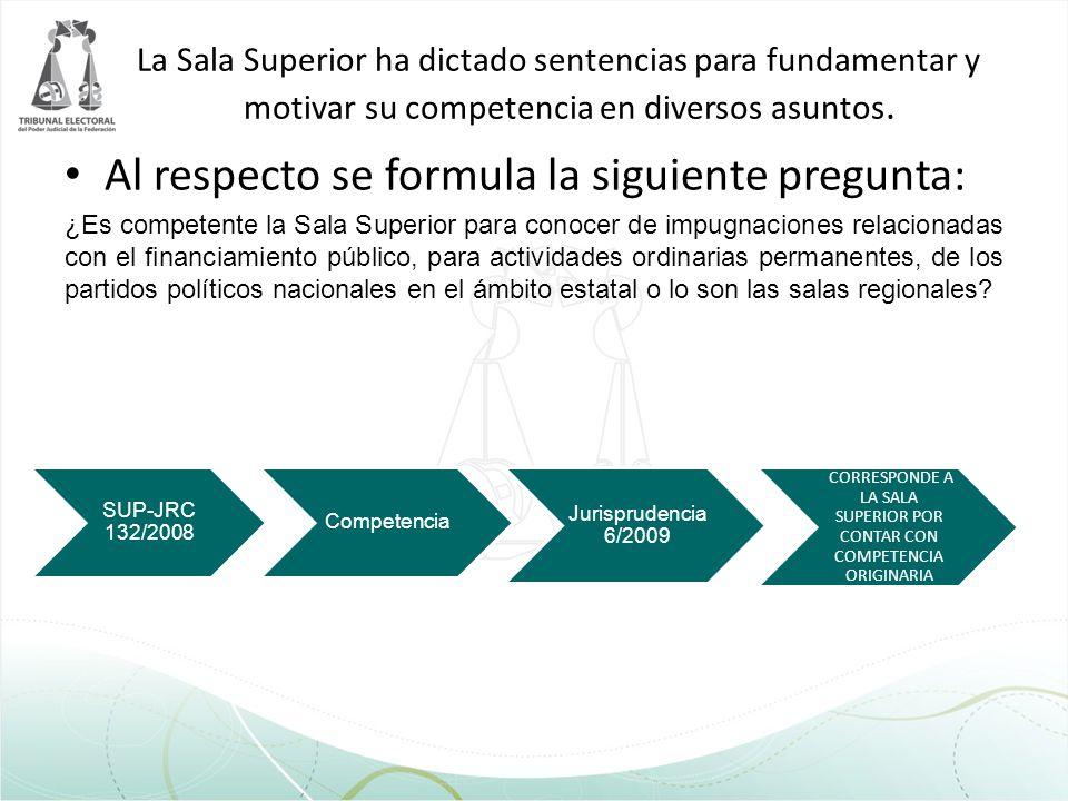 Personería o representación ¿Puede decretarse la improcedencia sobre la base de que los promoventes carecen de personería, si el acto reclamado consiste en su falta de reconocimiento.