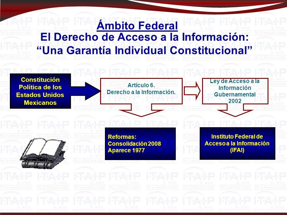 ¿Cuál es el procedimiento para llevar a cabo una Solicitud de Información.