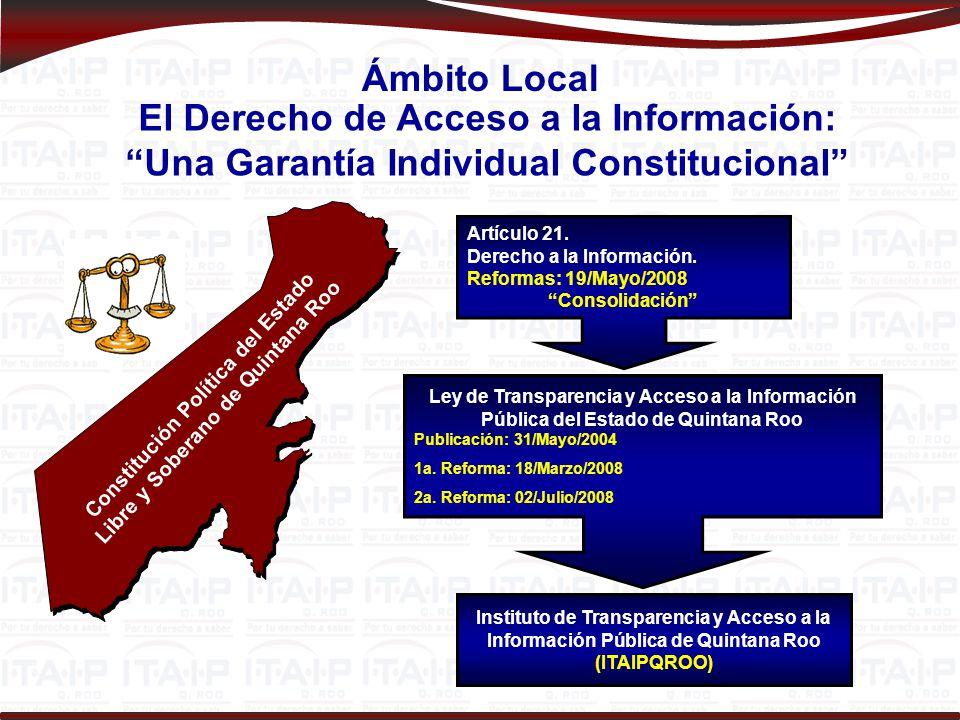 La ventanilla de atención en donde puedes realizar una solicitud de información se denomina Unidad de Vinculación de Transparencia, las cuales se encuentran en cada una de las Autoridades de Gobierno.