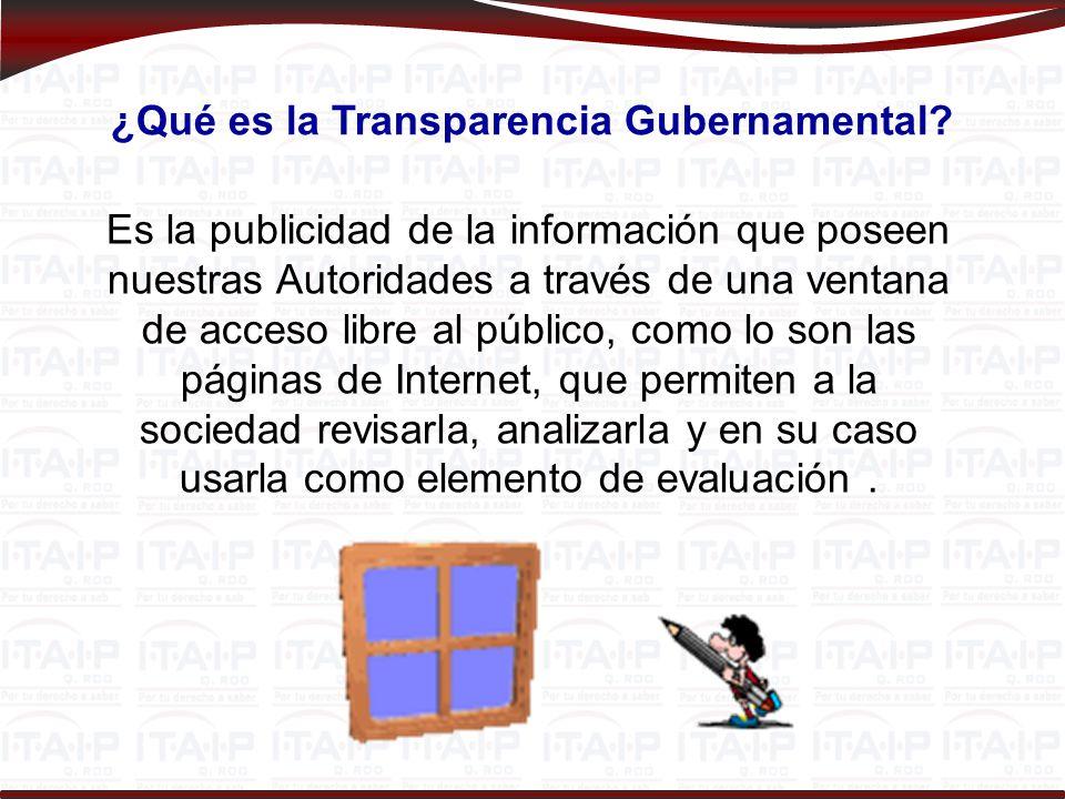 Objetivos Específicos 1.Promover y difundir el ejercicio del derecho de acceso a la información.