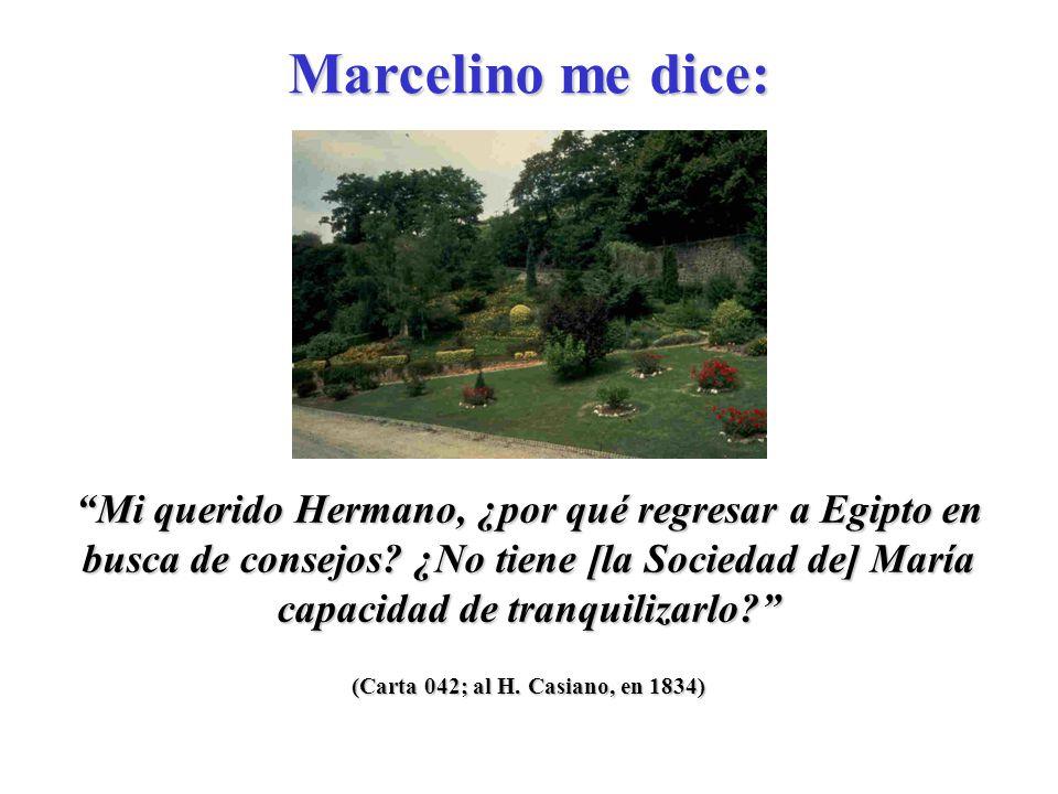 (Carta 042; al H.