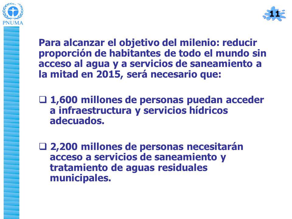 En 1992, el Cólera en Perú causó una caída en el ingreso de exportación de productos pesqueros y turismo del 34 % del PIB.
