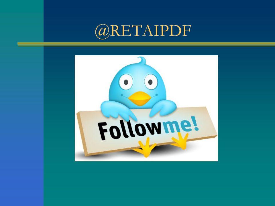 @RETAIPDF