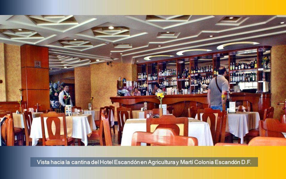 Este salón y fue el escenario de nuestra tercer comida de los Ex integrantes del ESCUADRON MOTORIZADO DE SEGURIDAD VIAL