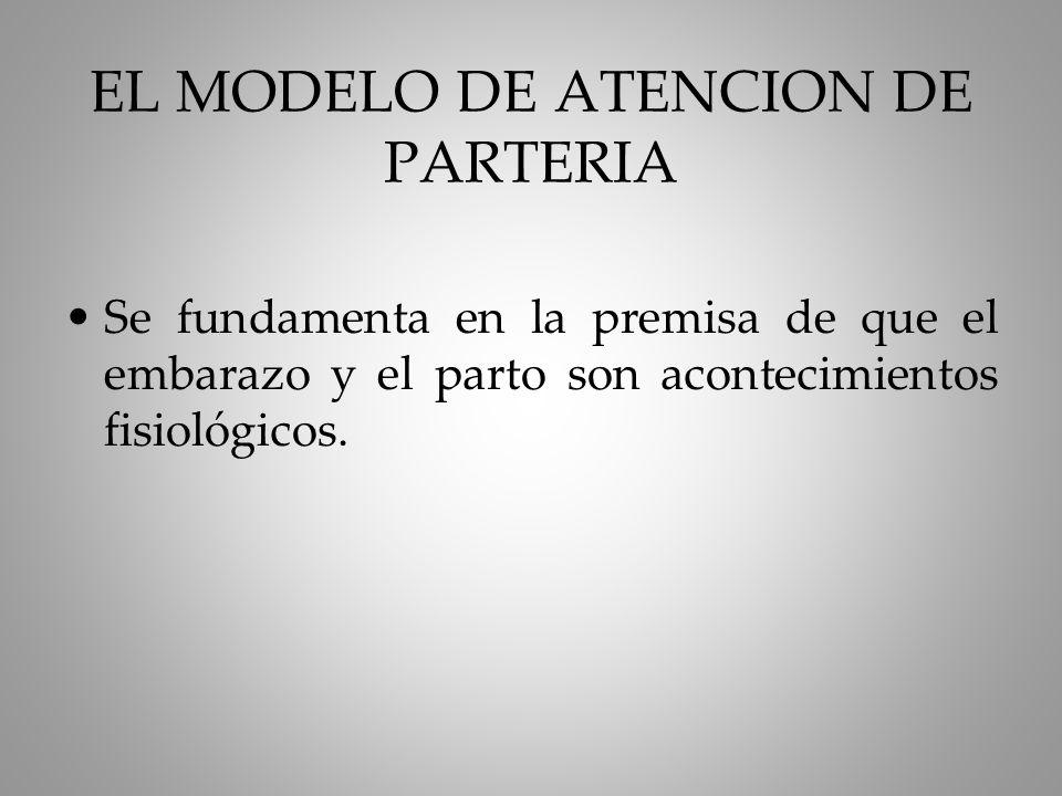 El modelo consiste en lo siguiente: Vigilar.Asesoramiento y educación.