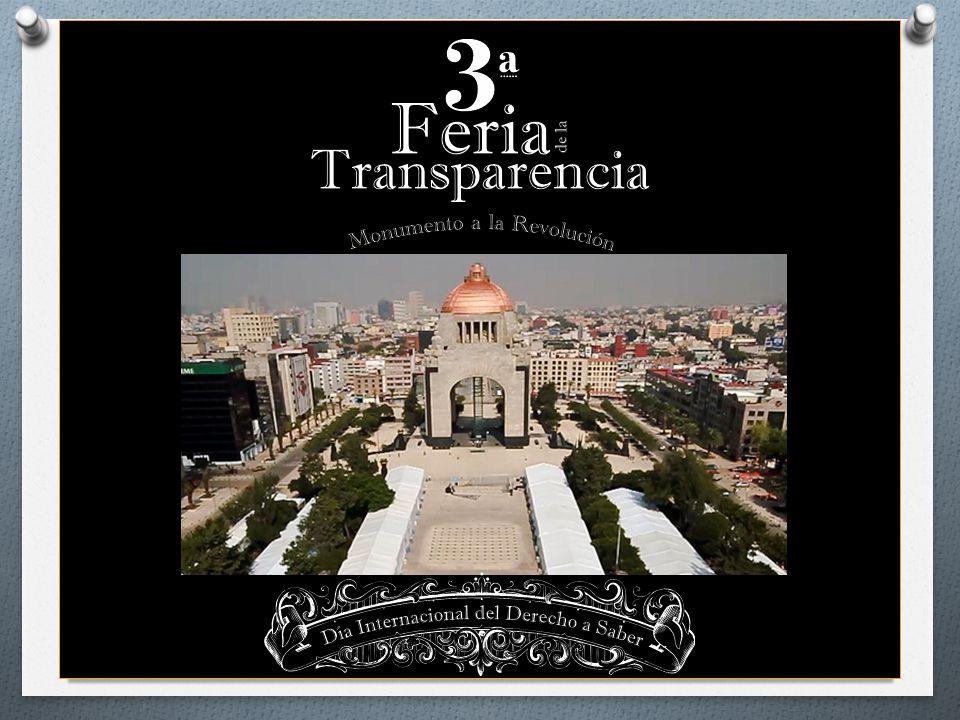 Instituciones convocadas 91.Delegación La Magdalena Contreras 92.