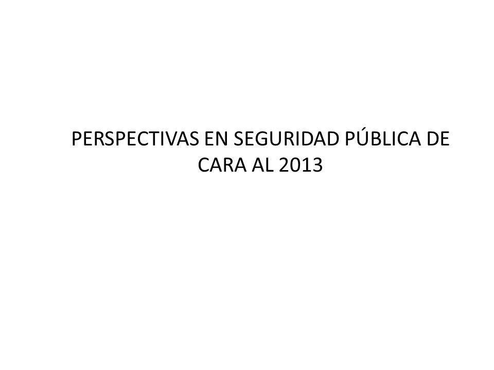 Nota: Elaboración propia a partir de cifras estimadas sobre homicidios y la estadística judicial penal del INEGI.
