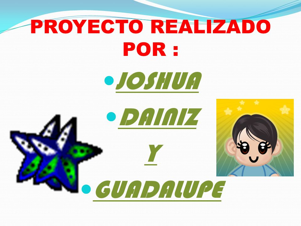 PROGRAMAS UTILIZADOS: PAINT DRAW WORD EXCEL POWER POINT INTERNET