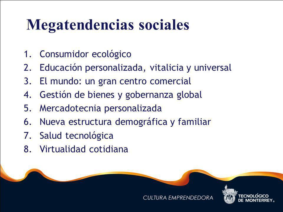 Proceso en los ámbitos económico y político que implica una mayor participación de la sociedad en la administración pública y privada, incluso a nivel internacional.