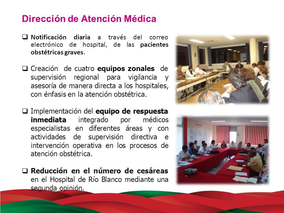 Capacitación para personal médico y paramédico de las unidades de cuidados intensivos por personal especializado.