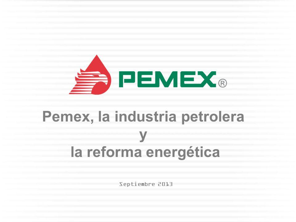 EXISTEN OPORTUNIDADES PARA AUMENTAR LA EFICIENCIA EN DISTRIBUCIÓN, LAS PÉRDIDAS DE ENERGÍA SON DEL 15.3% DE LA ENERGÍA GENERADA.