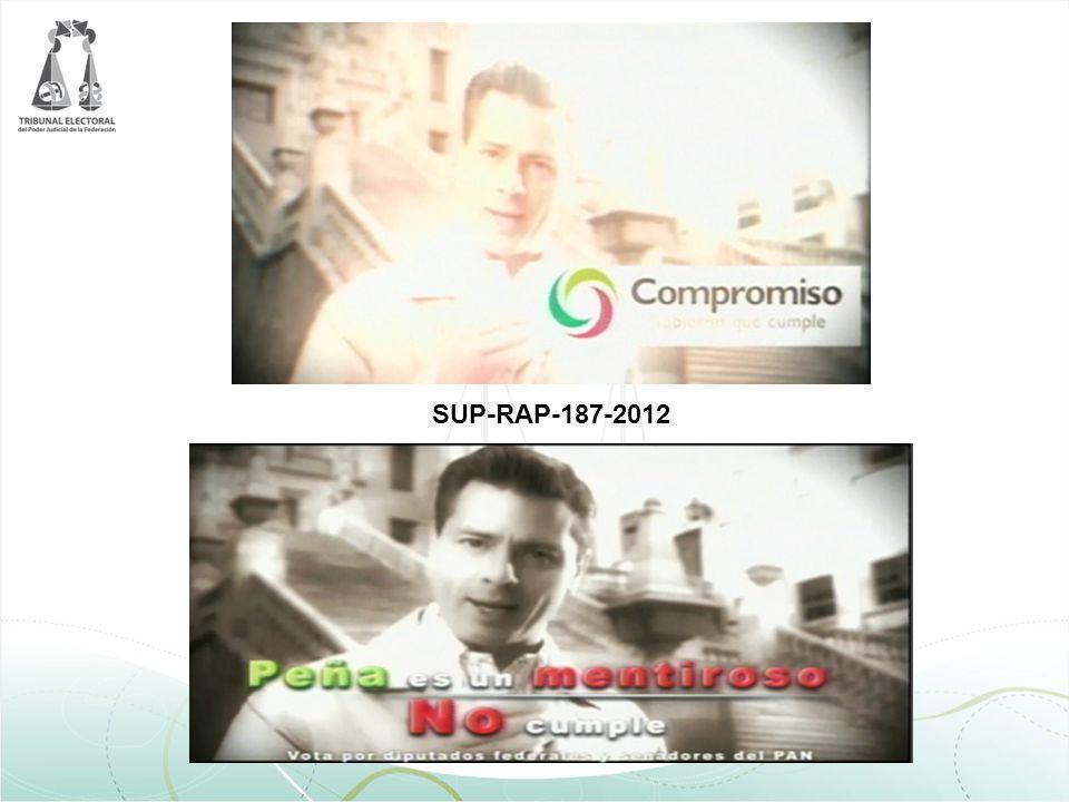 SUP-RAP-187-2012