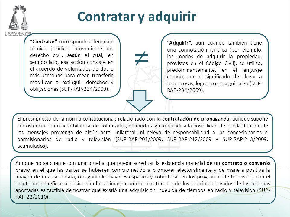 Contratar corresponde al lenguaje técnico jurídico, proveniente del derecho civil, según el cual, en sentido lato, esa acción consiste en el acuerdo d