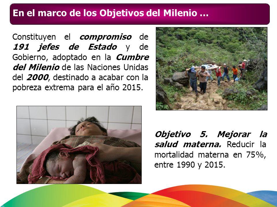 Capacitar a las parteras tradicionales para mejorar la atención a las mujeres embarazadas en todas las localidades del Estado.