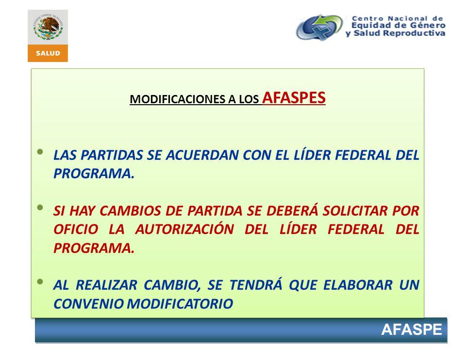 AFASPE PREMISAS JURÍDICAS 1.LEY GENERAL DE SALUD 2.PLAN NACIONAL DE DESARROLLO 3.PLAN SECTORIAL DE SALUD 4.REGLAMENTO INTERNO DE LA SECRETARIA DE SALUD PREMISAS JURÍDICAS 1.LEY GENERAL DE SALUD 2.PLAN NACIONAL DE DESARROLLO 3.PLAN SECTORIAL DE SALUD 4.REGLAMENTO INTERNO DE LA SECRETARIA DE SALUD