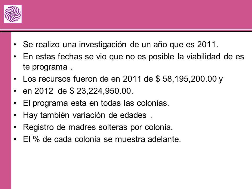 Presentación por ROCIO BALBINA HERNANDEZ MARTINEZ