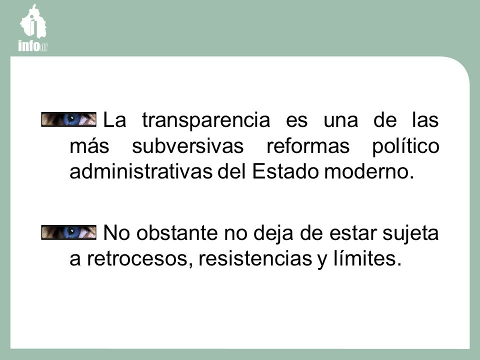 CONSTRUCCIÓN INSTITUCIONAL 113 OIP 113 Comités de Transparencia RETAIP INFODF CONSTRUCCIÓN INSTITUCIONAL 113 OIP 113 Comités de Transparencia RETAIP INFODF MARCO NORMATIVO LTAIPDF; LPDP-DF; LA-DF.