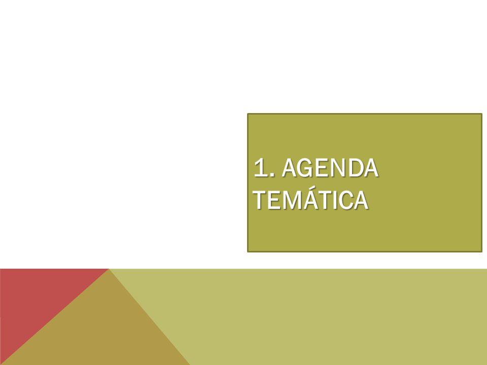 Análisis de los sistemas normativos de las entidades con los estándares internacionales.