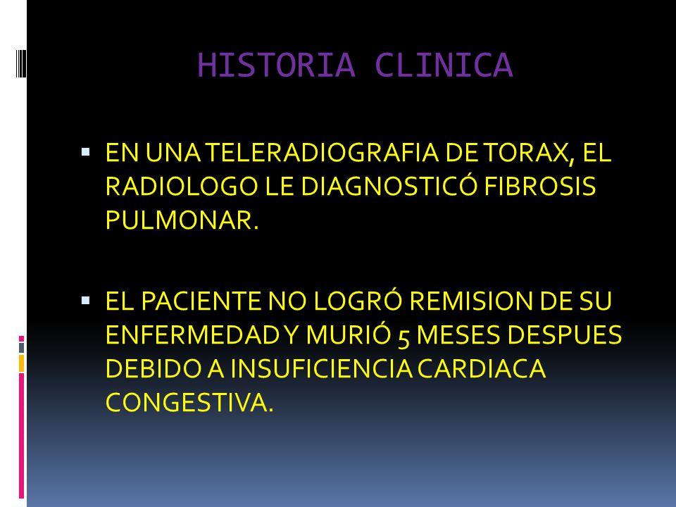 REPORTE DE CITOLOGIA HEMATICA. ARCHIVO: LABORATORIO QUIMICO CLINICO ACAPULCO